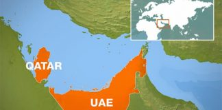 qatar-files-un-complaints-uae-jets-breach-airspace