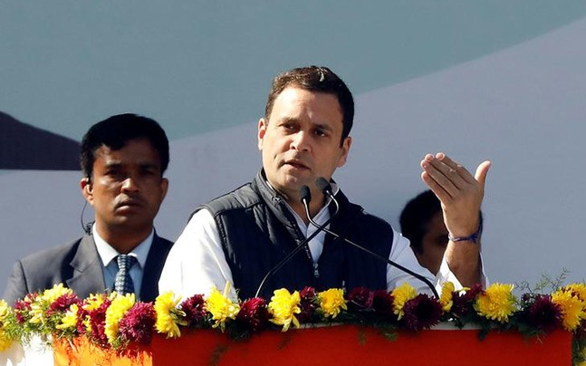 in-bahrain-rahul-gandhi-slams-modi-govt-for-dividing-people