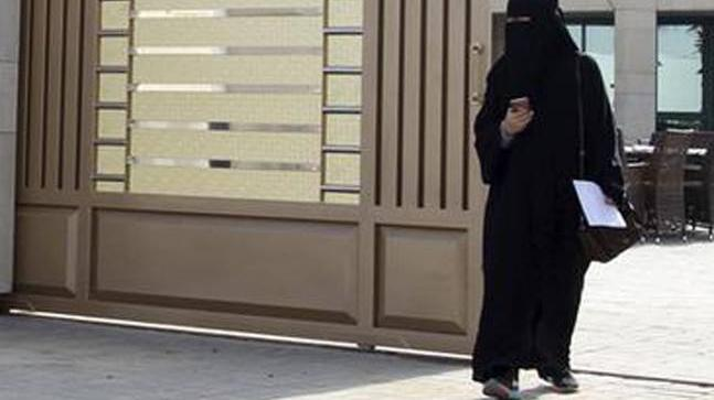 women-25-can-now-travel-saudi-arabia-without-companion