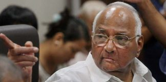 rahul-gandhi-pawar-discussed-seat-sharing-for-ls-polls-ncp