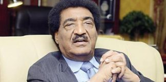 sudan-foreign-ministry-refutes-reports-on-ambassador-statement-declaring-war-on-egypt