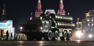 russia-deploys-four-s-400-missile-defense-systems-syria