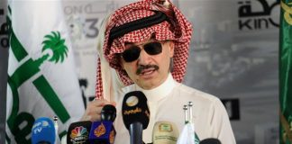 jailed-billionaire-saudi-prince-negotiating-settlement-official