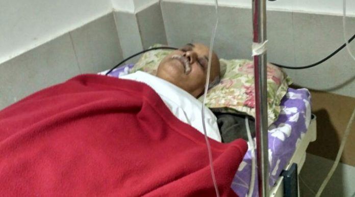pravin-togadia-goes-missing-found-angry-vhp-hits-gujarat-streets
