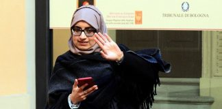 muslim-trainee-lawyer-readmitted-court-italian-judge-kicked-headscarf