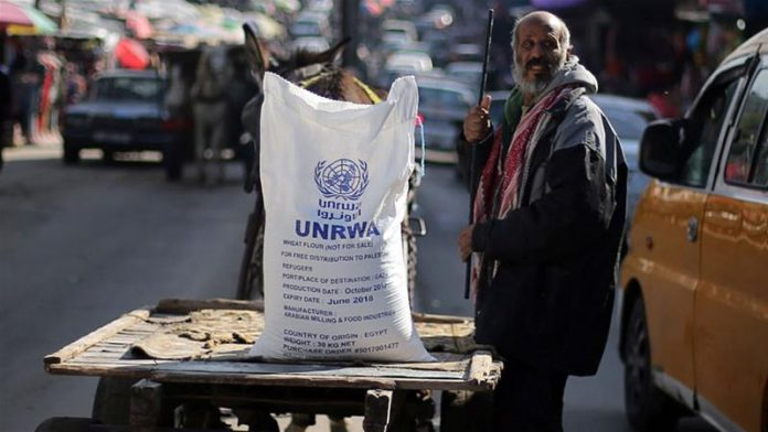 belgium-pledges-23m-unrwa-us-aid-cut