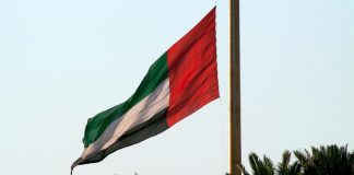 uae-ruler-sheikh-khalifas-mother-dies-mourning-period-announced