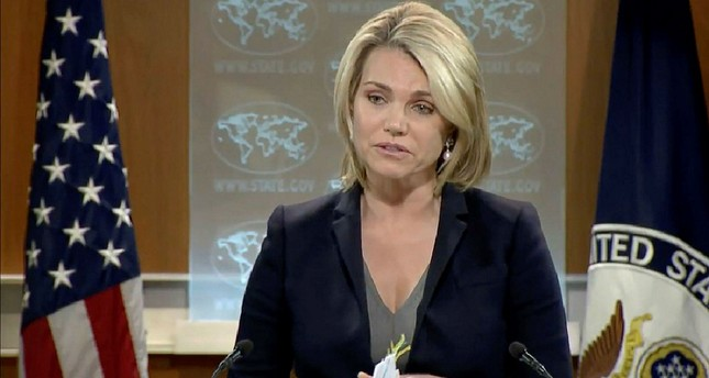 us-suspending-security-aid-pakistan-state-department-says