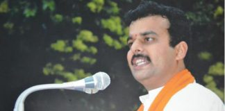 decide-want-vote-allah-rama-bjp-mlas-controversial-statement-karnataka