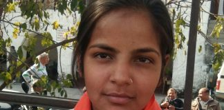 police-to-probe-haldwani-womans-conversion-from-islam-to-hinduism