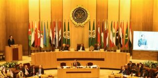 arab-league-calls-un-backed-multilateral-push-peace-palestine
