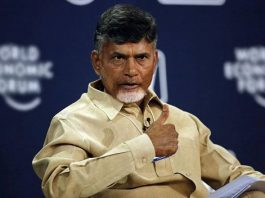 andhra-pradesh-announces-rs-5-lakh-for-families-of-crpf-soldiers