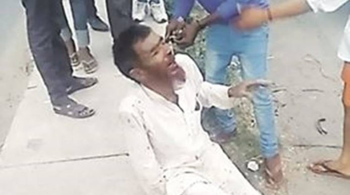 pehlu-khan-lynching-case-alwar-police-charge-victims-cow-smuggling