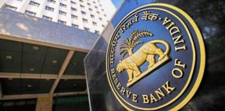 may-need-more-currency-in-system-as-gdp-rising-rbi-official