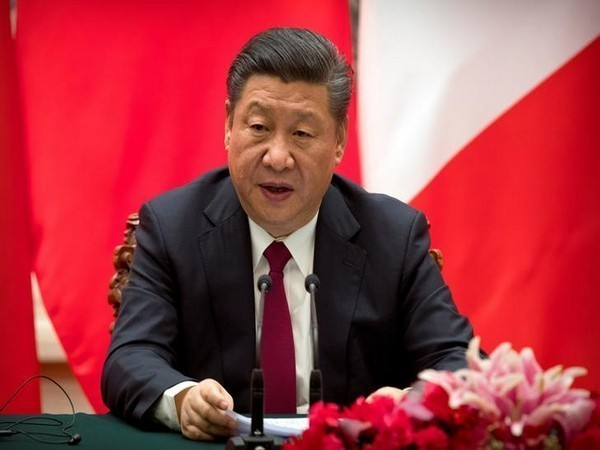 beijing-will-not-surrender-us-trade-blackmail-chinese-media-says