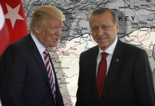 us-turkey-really-want-northern-syria