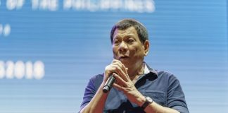 philippines-duterte-calls-kuwait-work-ban-permanent