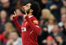 mohamed-salah-named-premier-leagues-best-player-year-pfa-awards