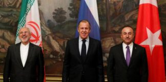 russian-fm-we-will-not-allow-division-of-syria-according-to-sectarian-ethnic-lines