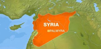 syria-war-attacks-hit-syrian-airbase-homs-province