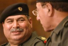 fifteen-years-counting-14-saddam-era-officials-remain-jailed-iraq