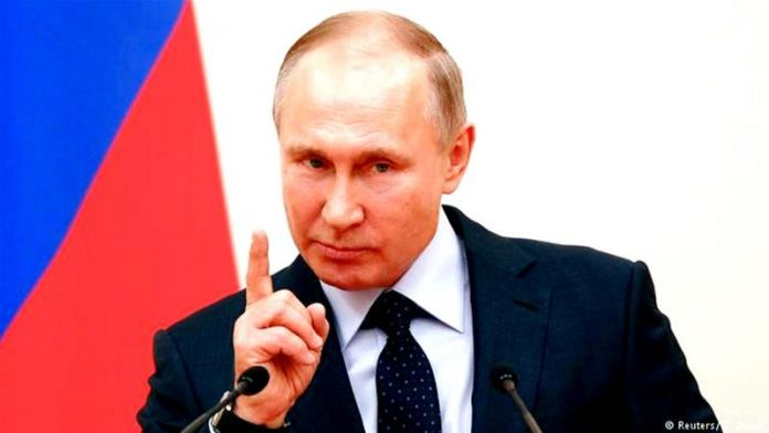 putin-syria-strikes-cause-chaos-international-ties