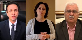 resignation-syrian-opposition-leaders