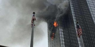 fire-50th-floor-trump-tower-kills-elderly-man