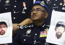 malaysia-releases-images-of-suspects-in-palestinian-killing