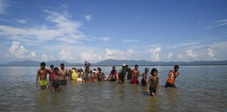 despite-un-warning-first-rohingya-family-repatriated-from-bangladesh-to-myanmar