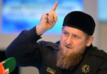 kadyrov-vows-jail-trump-merkel-ever-go-chechnya