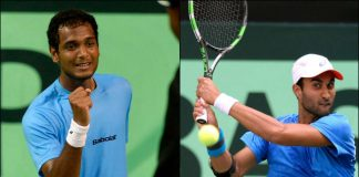 davis-cup-ramkumar-ramanathan-sumit-nagal-lose-india-trail-0-2-vs-china