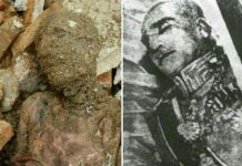 mummified-body-found-iran-ex-ruler-reza-shah
