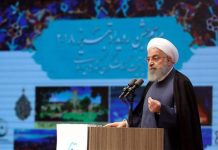 president-rouhani-says-west-no-right-make-changes-middle-east