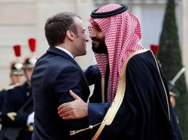 france-reinventing-kingmaker-middle-east