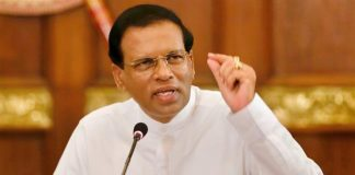 sri-lanka-president-suspends-parliament