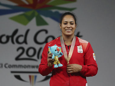 cwg-2018-gold-medallist-punam-yadav-attacked-bricks-stones-varanasi