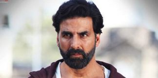 bought-style-money-growing-akshay-kumar