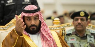 saudi-crown-prince-says-israel-right-homeland