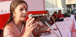 bjp-has-prepared-a-band-of-rapist-rakshaks-brinda-karat