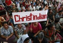 history-attacks-christians-right-wing-india