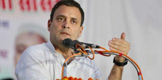 rahul-gandhi-launch-save-constitution-drive-today