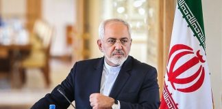 iran-rejects-qatar-policy-on-syria-says-foreign-minister