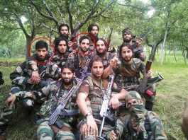 every-third-day-youth-takes-arms-kashmir-valley