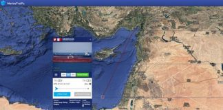 israel-buying-kurdish-oil-shipped-via-turkey-disappearing-tankers