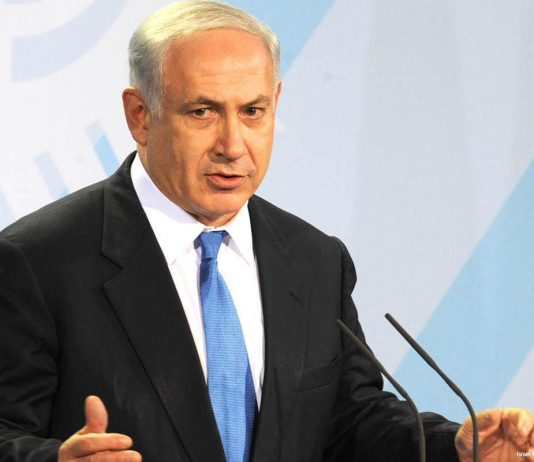 what-is-netanyahus-goal-for-unplanned-operations-in-syria
