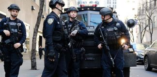 muslims-win-case-nypd-illegal-surveillance