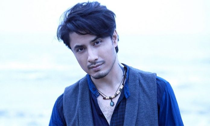 ali-zafar-accused-sexual-harassment-pakistani-singer-meesha-shafi