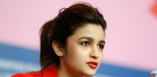 alia-bhatt-kathua-rape-case-disgraceful-shameful-terrible-incident-happened