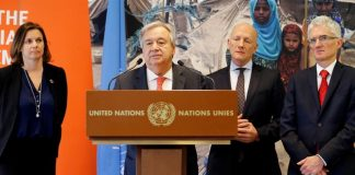 international-donors-pledge-2bn-yemen-un-event